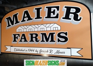 Maier Farms