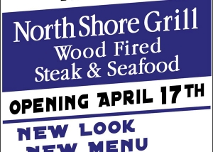 North Shore Grill