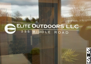 Elite Outdoors LLC