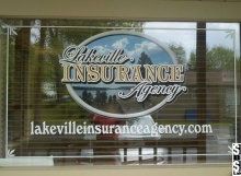 Lakeville Insurance Agency