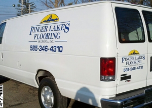 Finger Lakes Flooring