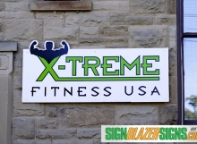 X-Treme Fitness USA