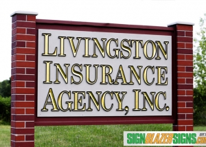 Livingston Insurance Agency
