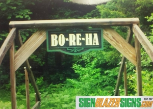 bo-re-ha