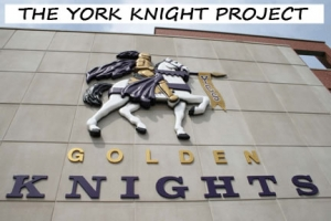York Knight Project