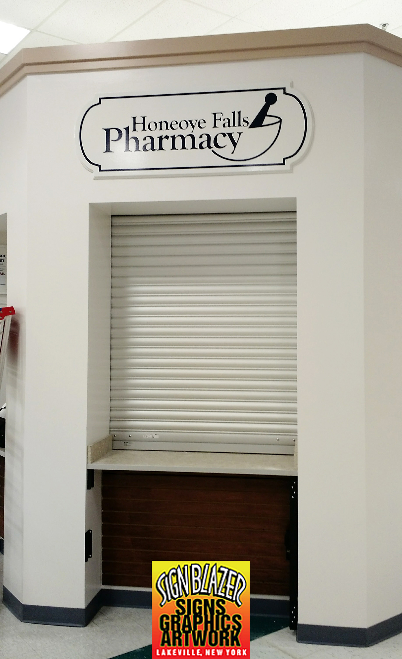 Honeoye Falls Pharmacy